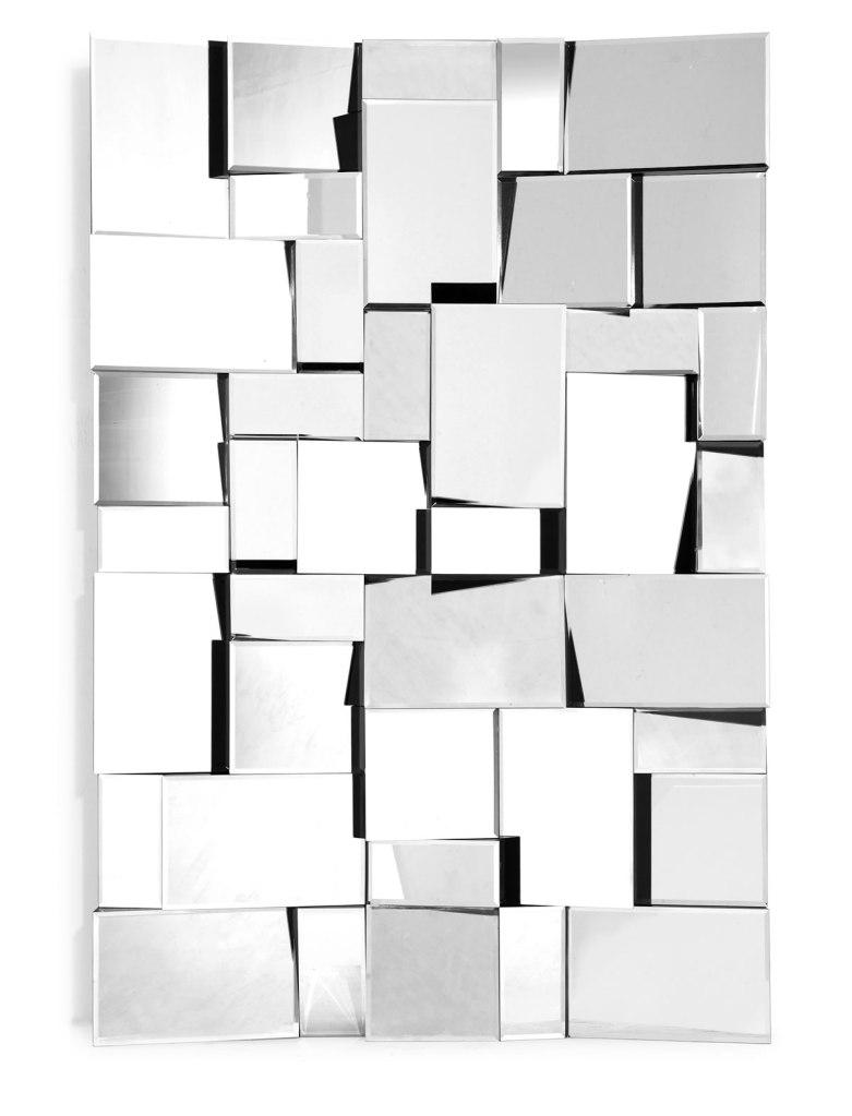 espejo-1_0